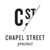 Chapel Street Precinct