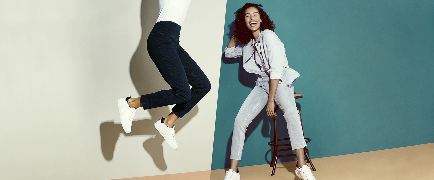 Wink Models Australia | Modelling and Talent Agency
